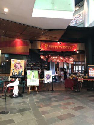 Foto 6 - Interior di Fook Yew oleh @Sibungbung