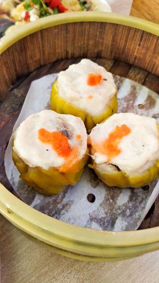 Foto 4 - Makanan di Imperial Kitchen & Dimsum oleh IG: biteorbye (Nisa & Nadya)