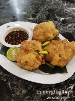 Foto 5 - Makanan di Sawaregmoe Resto oleh UrsAndNic