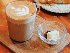 foto Hario Cafe