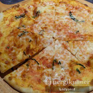 Foto 6 - Makanan di Liberta oleh Ladyonaf @placetogoandeat
