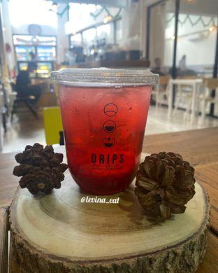 Foto 10 - Makanan di Drips Coffee oleh Levina JV (IG : @levina_eat & @levinajv)