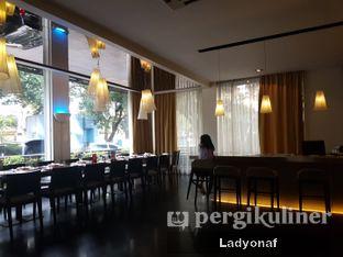 Foto 16 - Interior di Penang Bistro oleh Ladyonaf @placetogoandeat