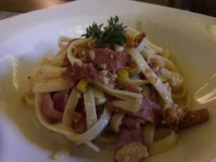 Foto 3 - Makanan di Old Wood Bistro & Bar oleh Nisanis