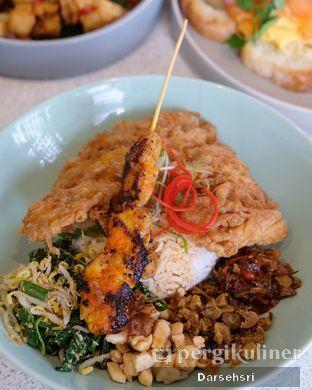 Foto 6 - Makanan di Twin House oleh Darsehsri Handayani