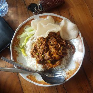 Foto review Aiola Eatery oleh El Yudith 1