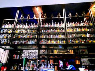 Foto 2 - Interior di Braga Art Cafe oleh Ester A