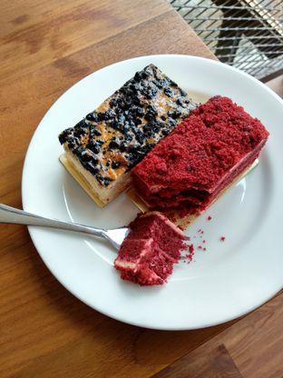 Foto 4 - Makanan di Ruma Eatery oleh Ika Nurhayati