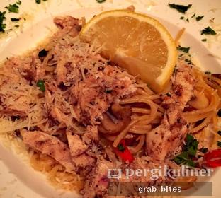 Foto 2 - Makanan di Social House oleh Jasmine Jauw | @GrabandBites