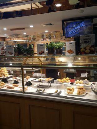 Foto 7 - Makanan di Samjin Amook oleh Stallone Tjia (@Stallonation)