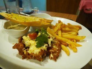 Foto review B'Steak Grill & Pancake oleh IG = @FOODPROJECT_ID 3