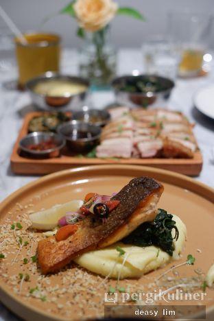 Foto 10 - Makanan di Plunge Dining & Co. oleh Deasy Lim