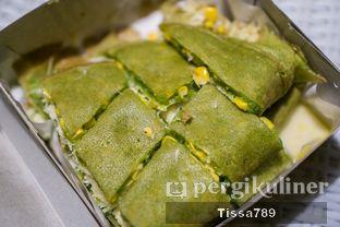 Foto 2 - Makanan di Martabak Nikmat Andir oleh Tissa Kemala