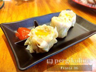 Foto 3 - Makanan di Nasi Campur Aphang oleh Fransiscus