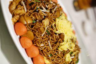 Foto 1 - Makanan(Bakmi Ulang Tahun) di Angke Restaurant oleh Spoon_journey
