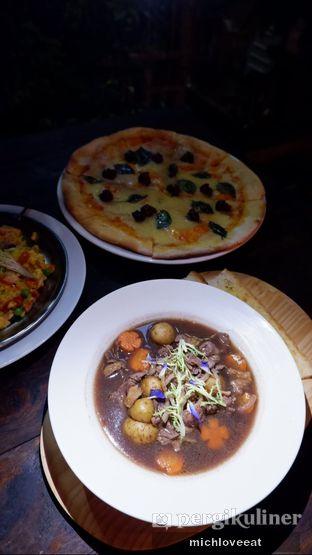 Foto 8 - Makanan di DEN of Kalaha oleh Mich Love Eat