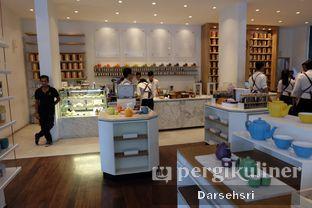 Foto 7 - Interior di Lewis & Carroll Tea oleh Darsehsri Handayani