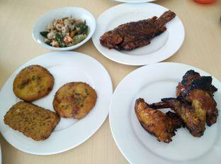 Foto review Warung Nasi Cianjur oleh thomas muliawan 1