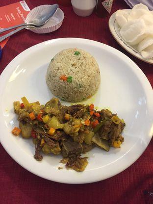 Foto review Braga Permai oleh Wawa   IG : @foodwaw 6