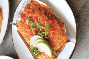 Foto 52 - Makanan di Sushi Itoph oleh Prido ZH