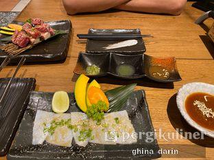 Foto 3 - Makanan di Beef Boss oleh Ghina Darin @gnadrn