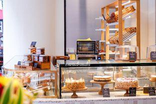 Foto review Joe & Dough oleh Indra Mulia 6