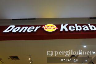 Foto 3 - Eksterior di Doner Kebab oleh Darsehsri Handayani