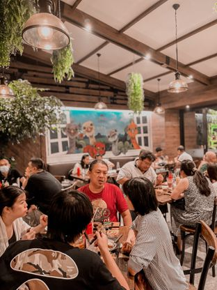 Foto review Steak On Top oleh natalia    (IG)natjkt_foodie 4