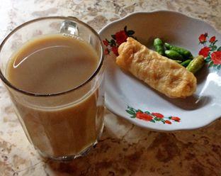 Foto 1 - Makanan di Waroeng Solo oleh Andrika Nadia