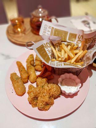 Foto 9 - Makanan di So Fashion oleh Carolin Lim