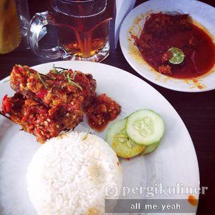 Foto - Makanan di Rumah Makan Legoh oleh Gregorius Bayu Aji Wibisono