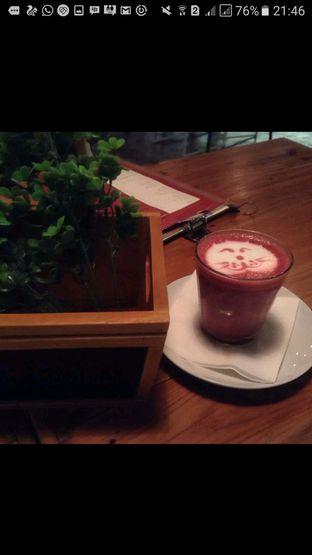 Foto 9 - Makanan di Routine Coffee & Eatery oleh Sandya Anggraswari