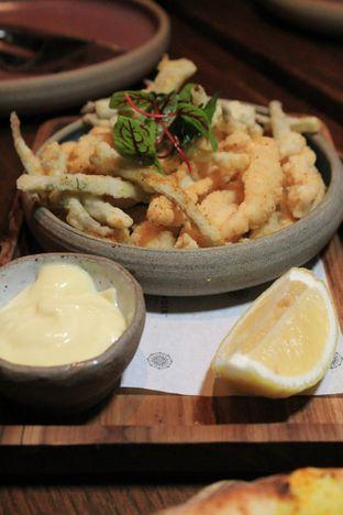 Foto 20 - Makanan di Gunpowder Kitchen & Bar oleh Prido ZH