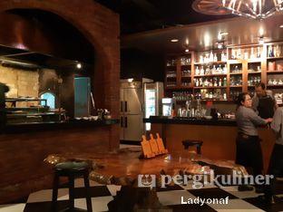 Foto 1 - Interior di El Asador oleh Ladyonaf @placetogoandeat