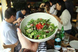 Foto 8 - Makanan di Daun Muda Soulfood by Andrea Peresthu oleh Ken @bigtummy_culinary