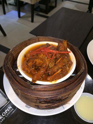 Foto 2 - Makanan di May Star oleh Wawa | IG : @foodwaw