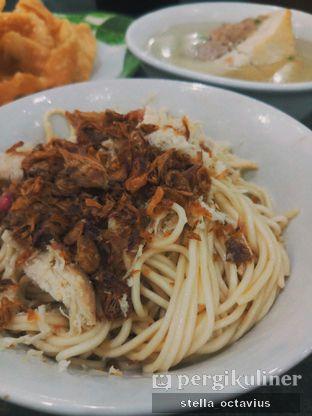 Foto 1 - Makanan di Sahabat Yun Sin oleh Stella @stellaoctavius