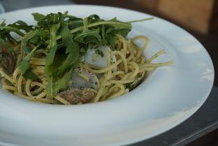 Foto 9 - Makanan di Atico by Javanegra oleh yudistira ishak abrar