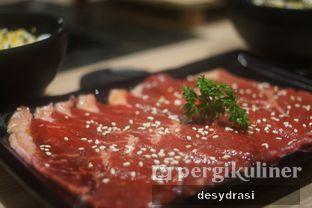 Foto 2 - Makanan di Gyu Gyu oleh Makan Mulu
