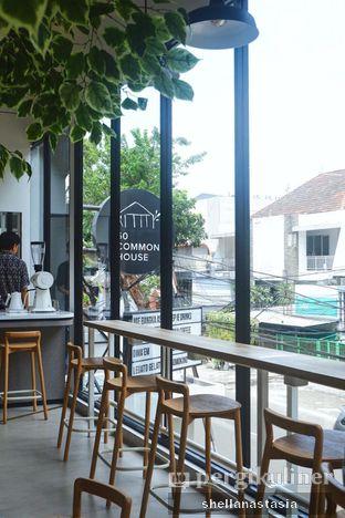 Foto review Orka Coffee oleh Shella Anastasia 10