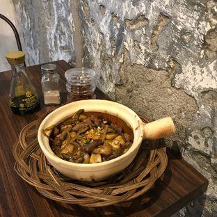 Foto 7 - Makanan di Ong's Kitchen oleh Della Ayu