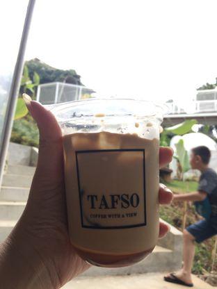 Foto review Tafso Barn oleh Yohanacandra (@kulinerkapandiet) 7