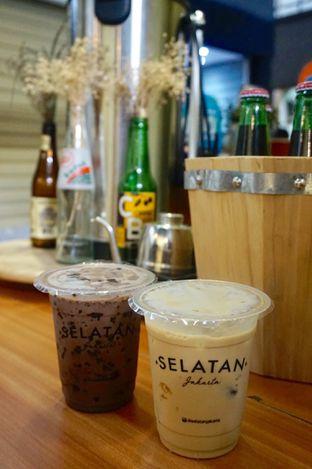 Foto 5 - Makanan di Selatan Jakarta oleh yudistira ishak abrar