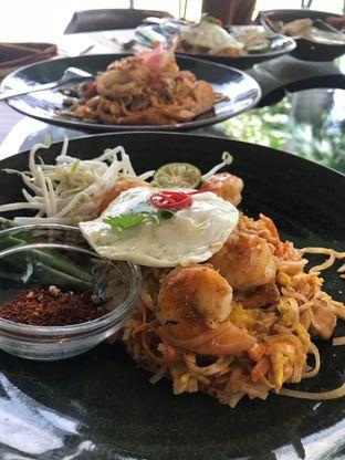 Foto 3 - Makanan di Seribu Rasa oleh ig: @andriselly