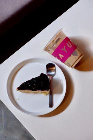 Foto 2 - Makanan di Kayuh Clubhouse oleh yudistira ishak abrar
