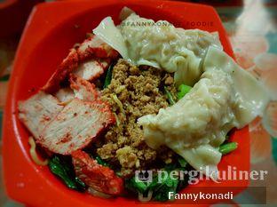 Foto 2 - Makanan di Bakmi Loncat Elda oleh Fanny Konadi