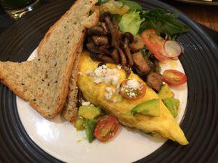 Foto 5 - Makanan di Kafe Hanara oleh Stella Griensiria