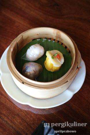 Foto 15 - Makanan di Hakkasan - Alila Hotel SCBD oleh Cubi