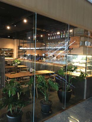 Foto 2 - Interior di Planta Kitchen oleh Prido ZH