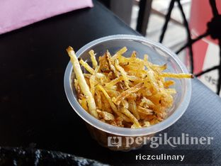 Foto review Wakacao oleh Ricz Culinary 4
